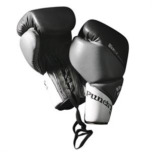 PunchTown BXR LX Boxing Gloves
